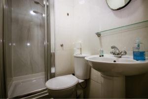 Family En-suite Bathroom